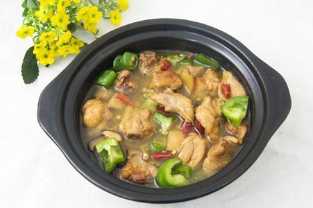 黄焖鸡米饭优德88手机中文版登录
